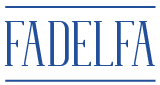 Fadelfa | Studio Tecnico